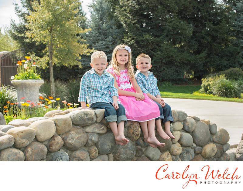 ripon family photography