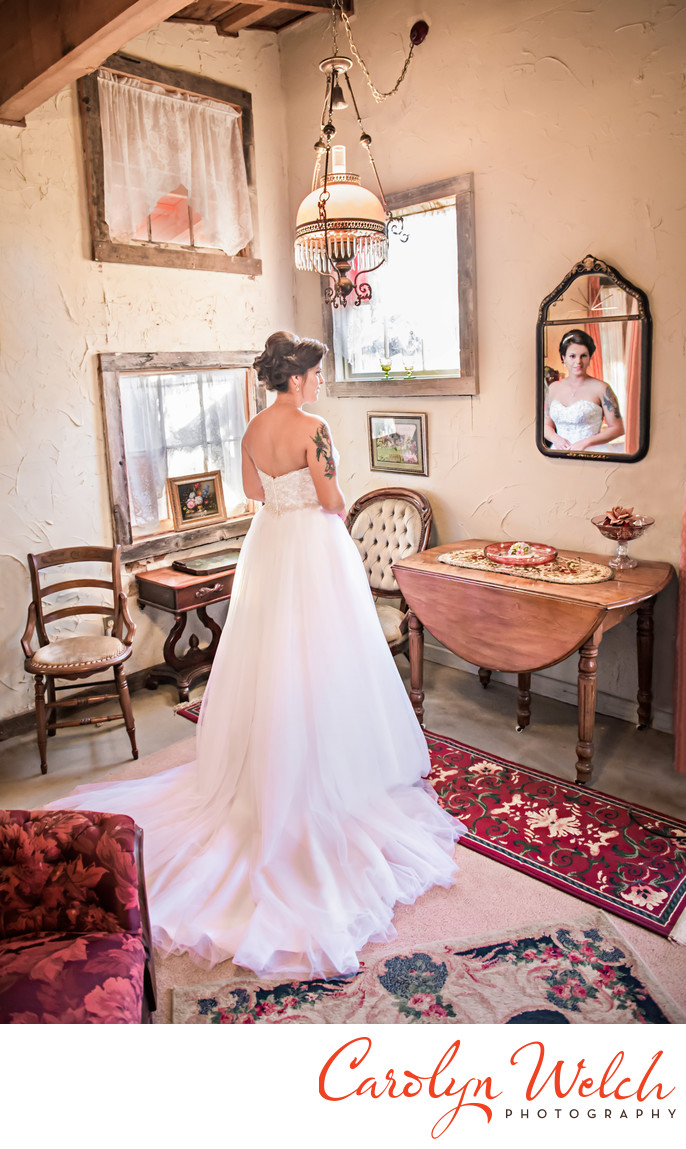 union hill inn wedding photography 10