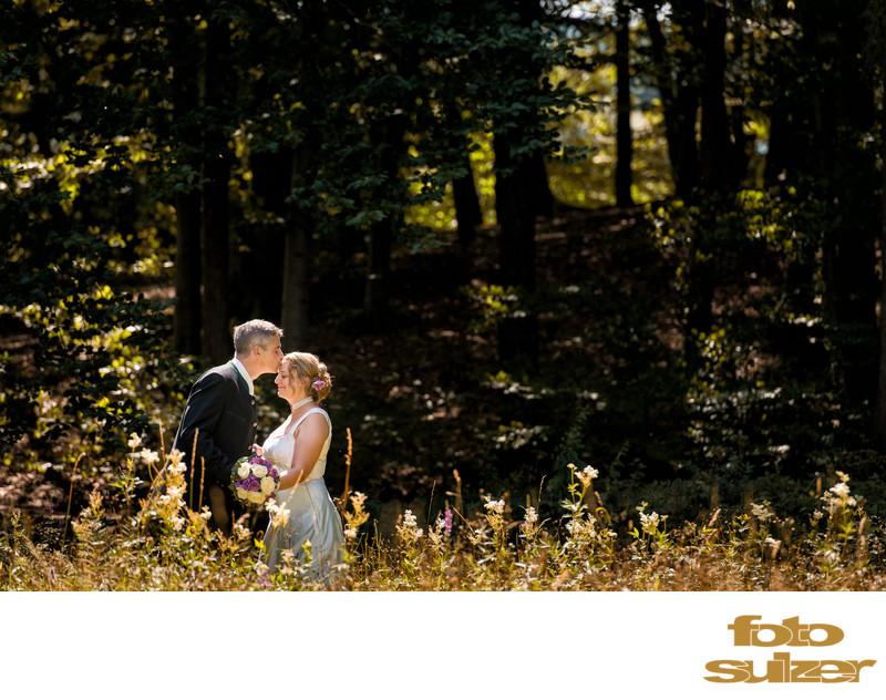 Hochzeit Salzburger Umland Schuetzenwirt