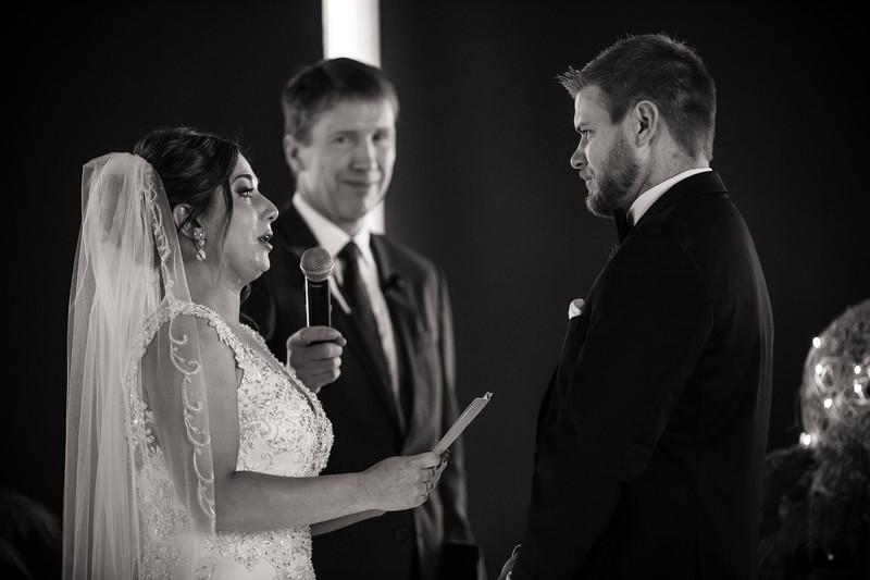 Lawrence University Wedding Photographer