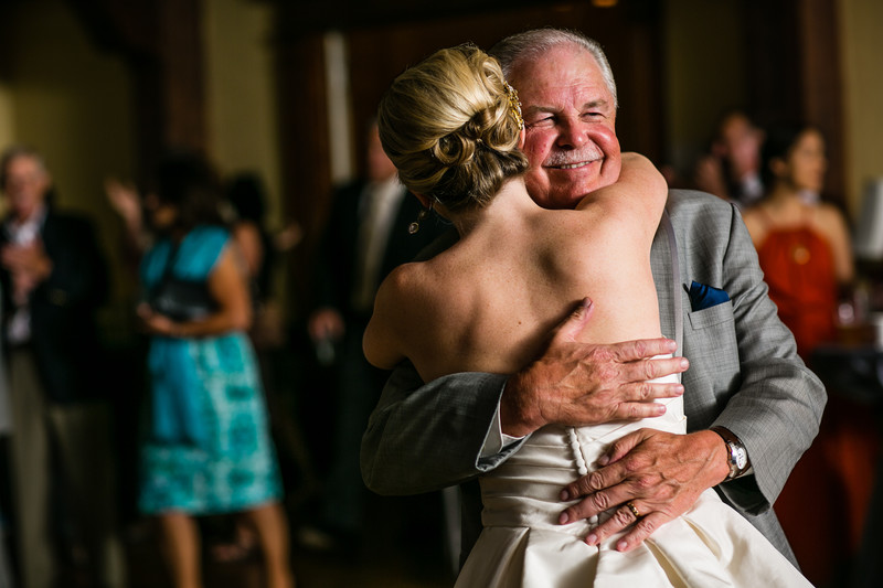Appleton Wisconsin Wedding Photography