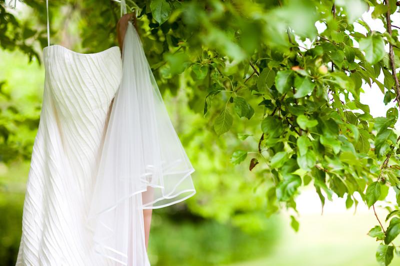 Wautoma Farm Wedding Photography