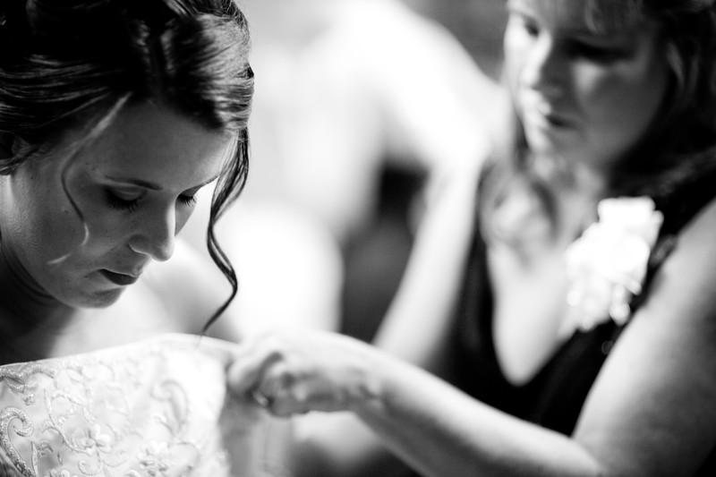 Wedding Photographer Oshkosh Wisconsin