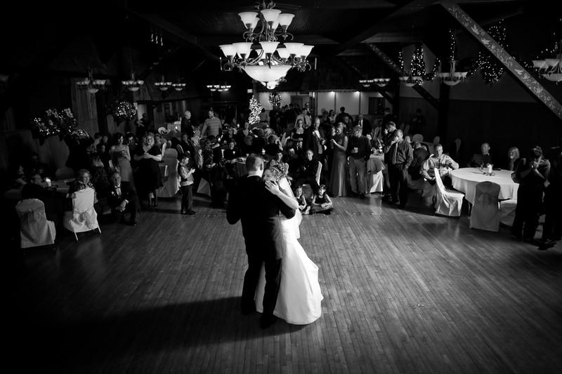 Cudahy Wedding Photography