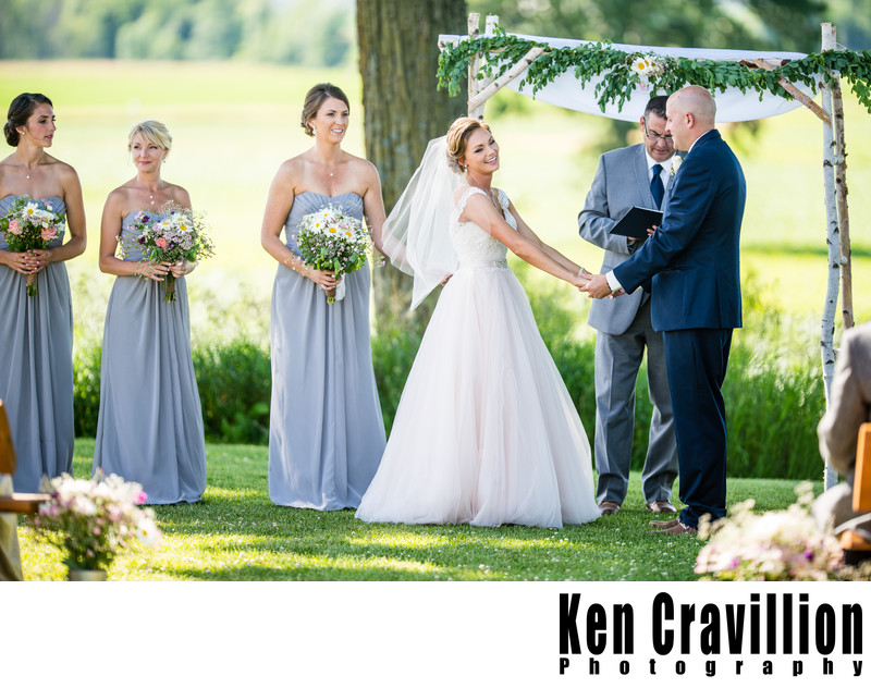 Mulberry Lane Farm Wedding Photography 065