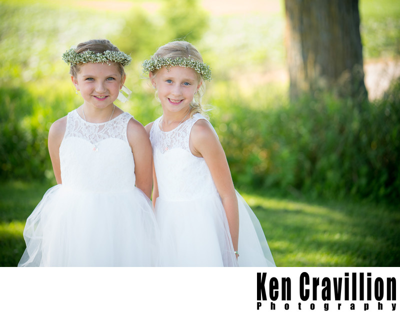 Mulberry Lane Farm Wedding Photography 069