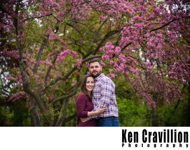Heidel House Wedding Photography 002
