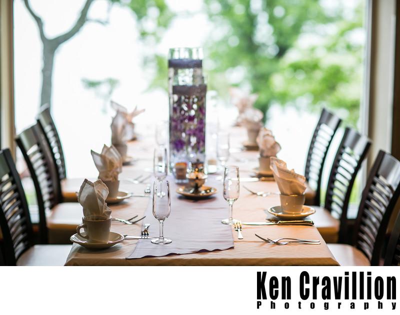 Heidel House Wedding Photography 006