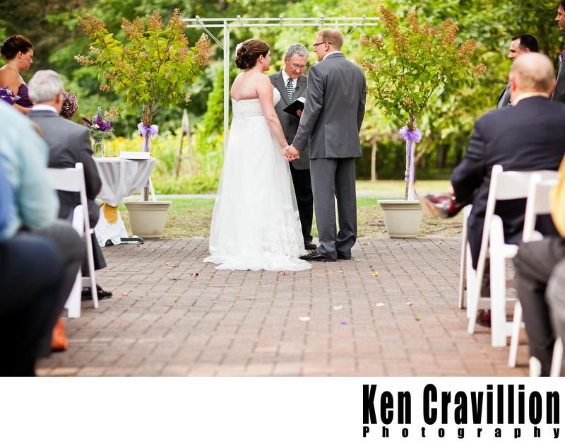 Heidel House Wedding Photography 008