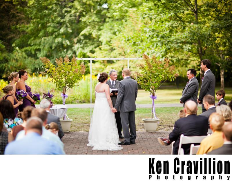 Heidel House Wedding Photography 009