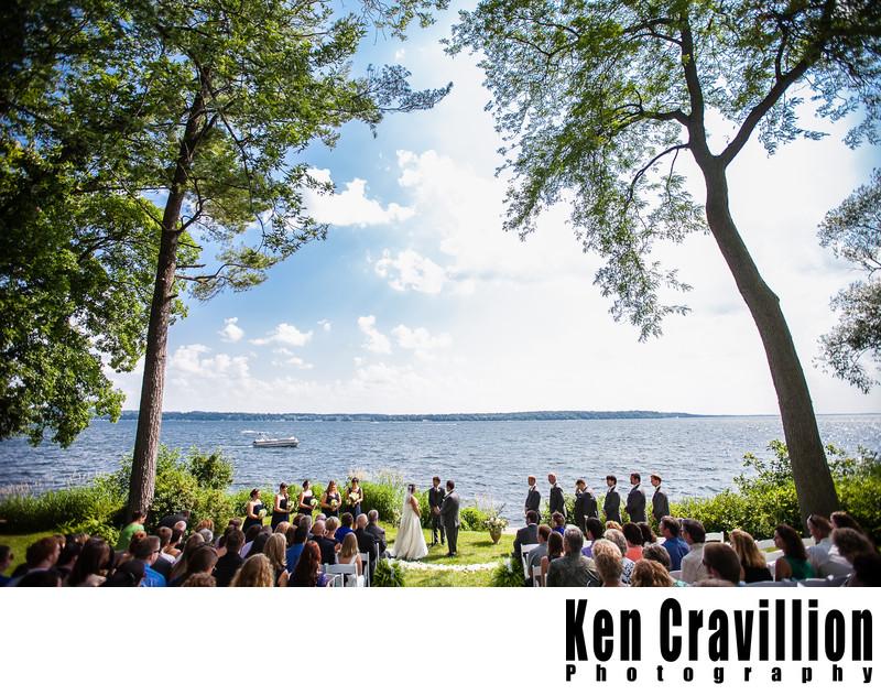 Heidel House Wedding Photography 010