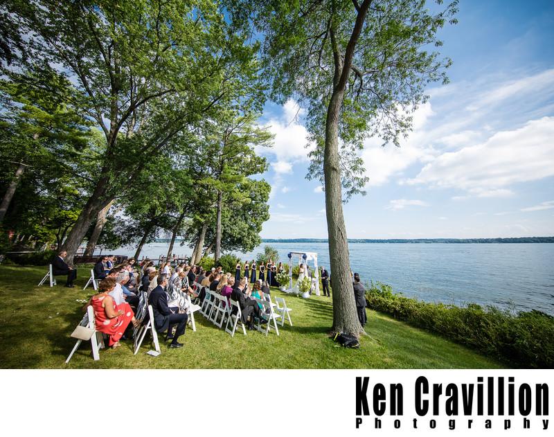 Heidel House Wedding Photography 011