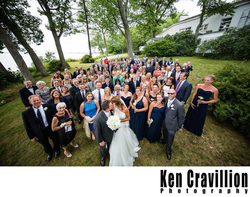 Heidel House Wedding Photography 013