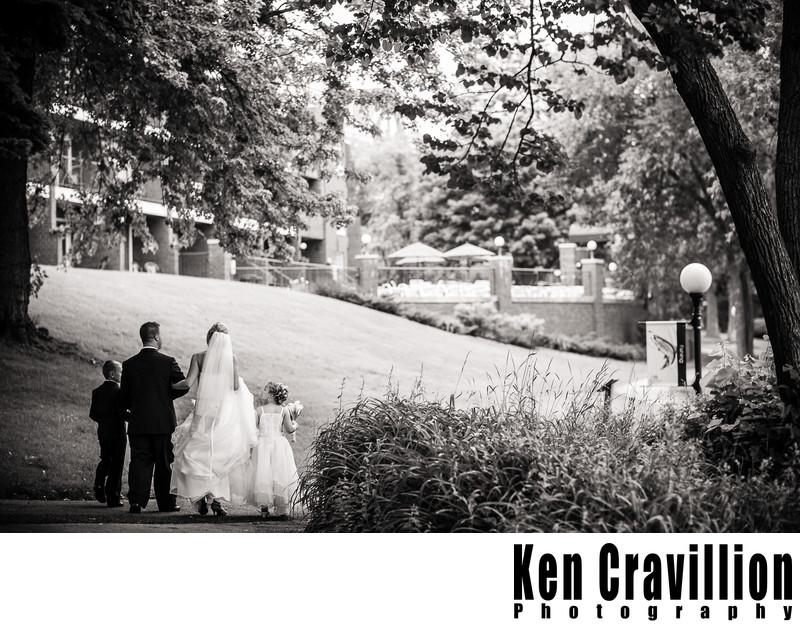 Heidel House Wedding Photography 014