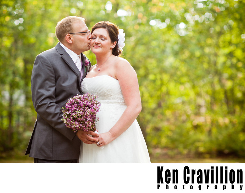 Heidel House Wedding Photography 017