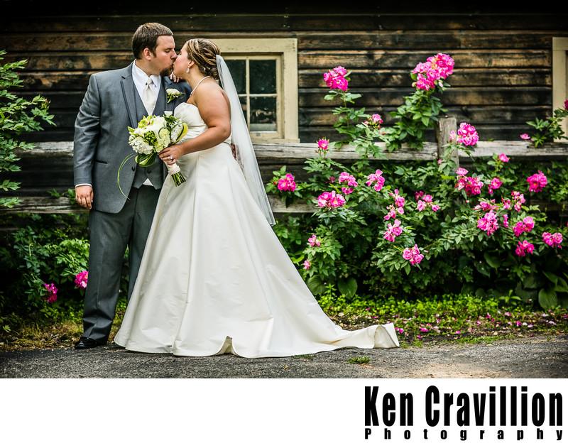Heidel House Wedding Photography 021