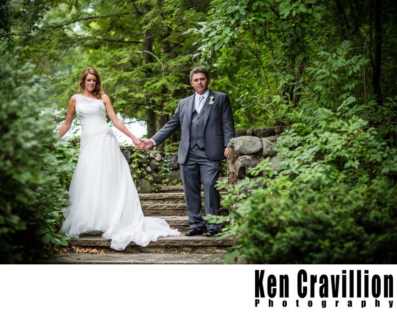 Heidel House Wedding Photography 022