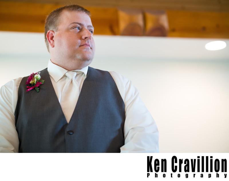 Appleton Wedding Photography 013