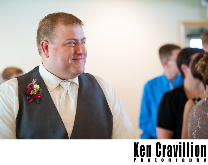 Appleton Wedding Photography 015