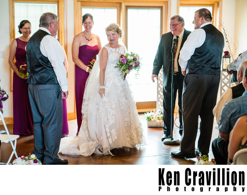 Appleton Wedding Photography 018