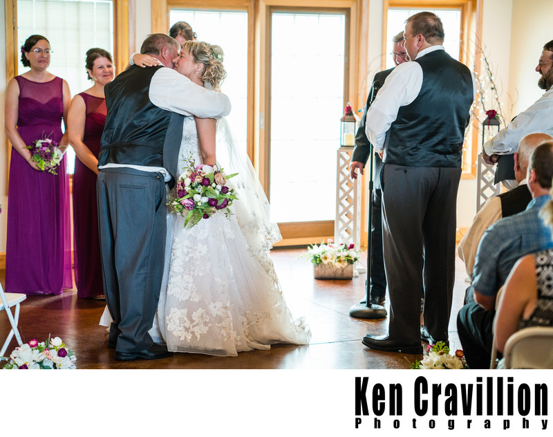 Appleton Wedding Photography 019