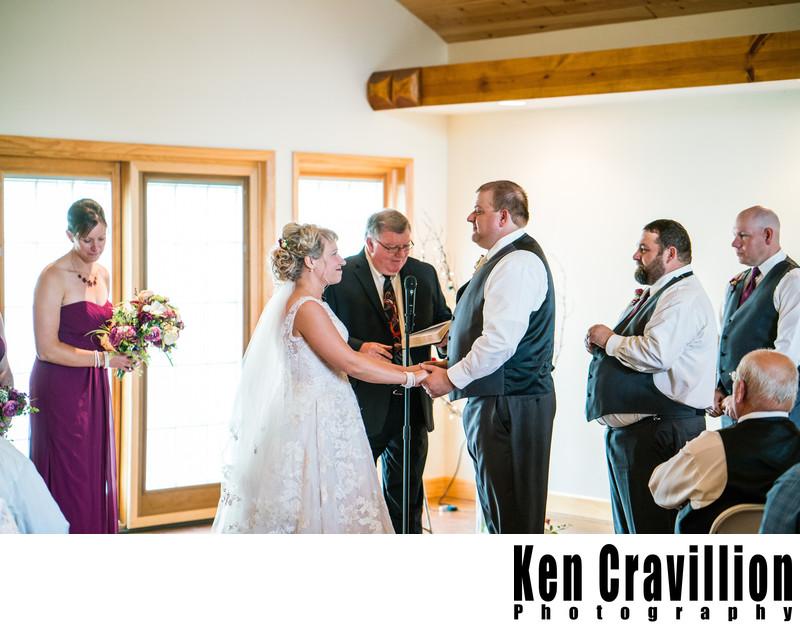 Appleton Wedding Photography 021