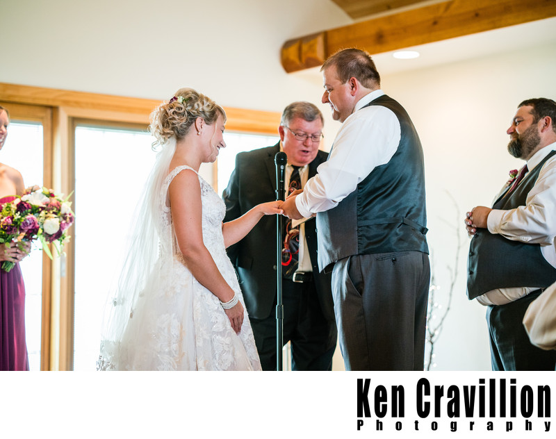 Appleton Wedding Photography 022