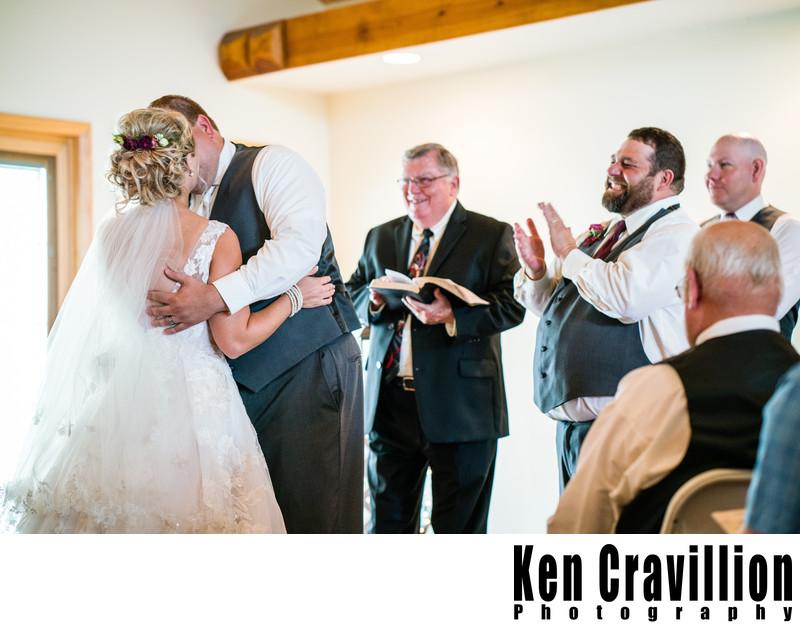 Appleton Wedding Photography 024