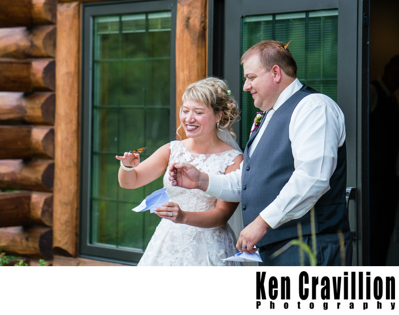 Appleton Wedding Photography 025