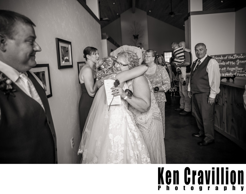 Appleton Wedding Photography 029