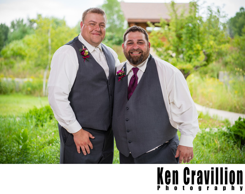 Appleton Wedding Photography 031