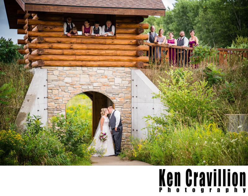 Appleton Wedding Photography 033