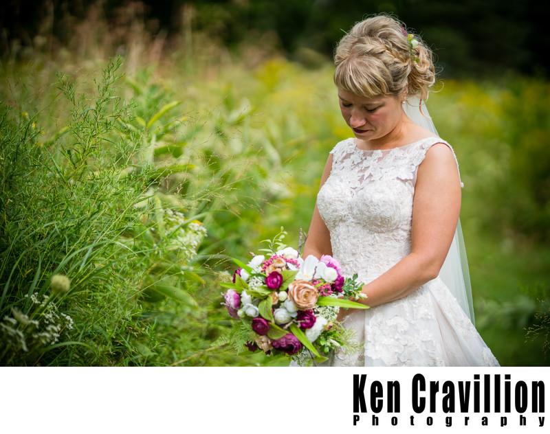 Appleton Wedding Photography 034
