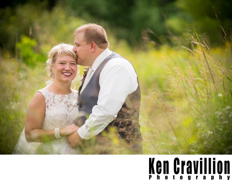 Appleton Wedding Photography 036