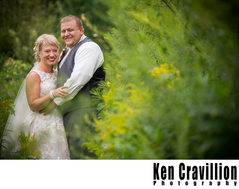 Appleton Wedding Photography 038