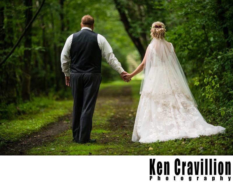 Appleton Wedding Photography 039