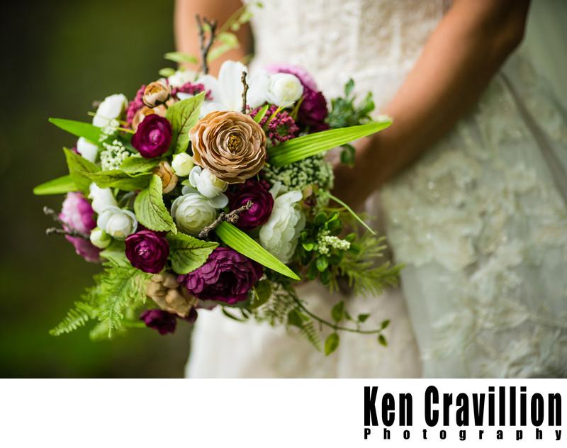 Appleton Wedding Photography 040