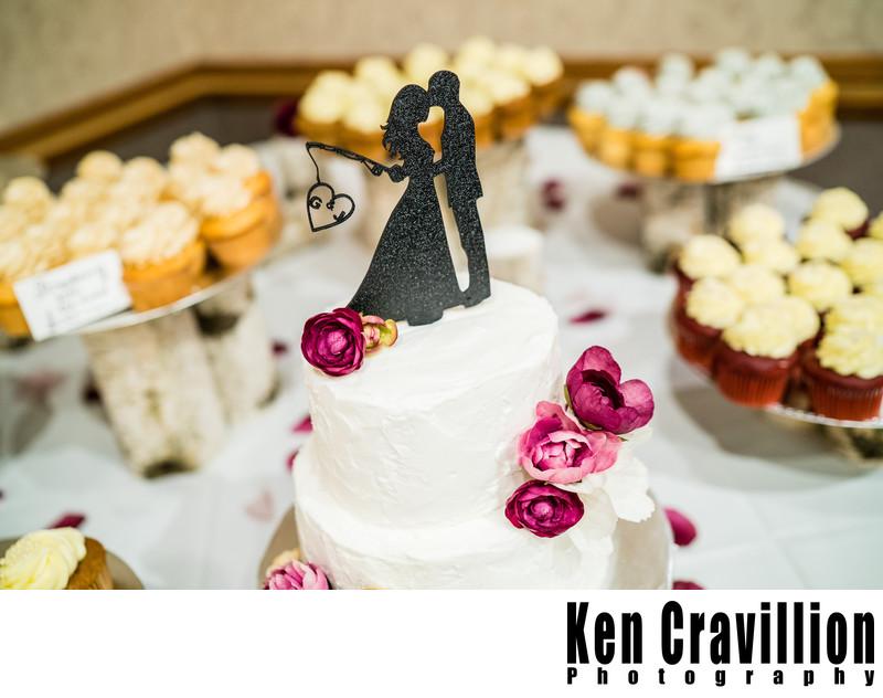 Appleton Wedding Photography 045