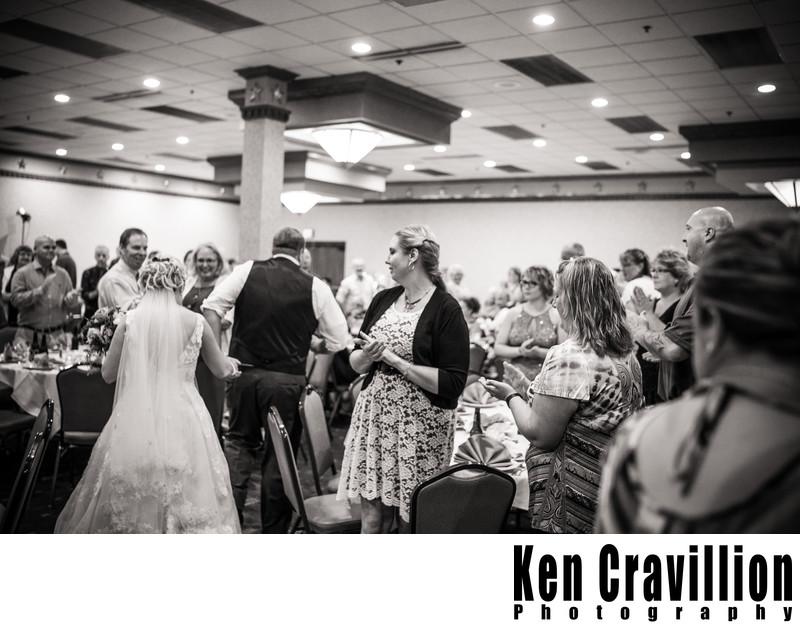 Appleton Wedding Photography 051