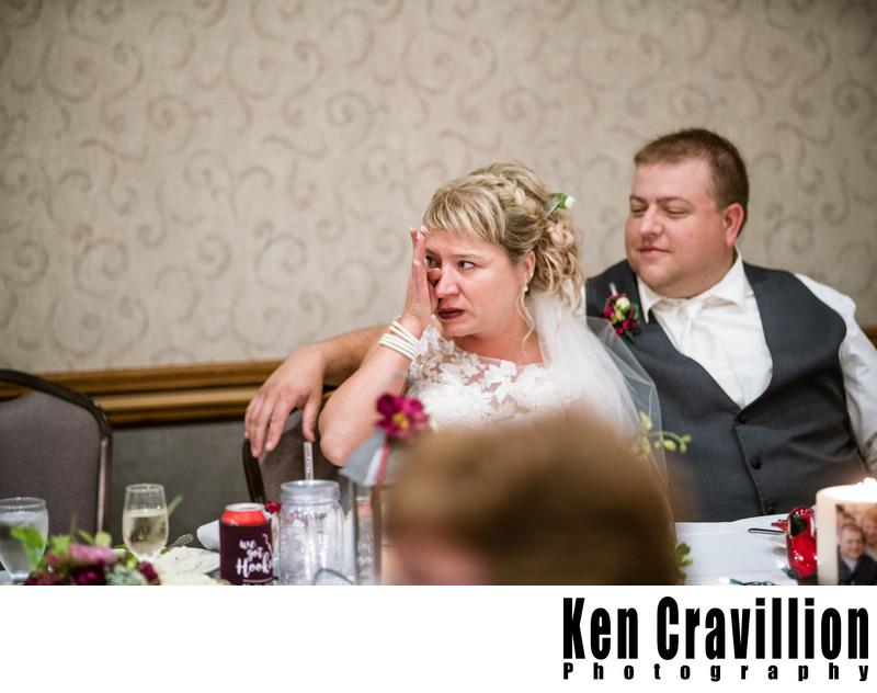 Appleton Wedding Photography 053