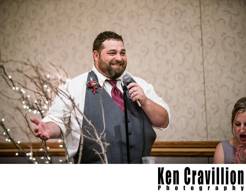 Appleton Wedding Photography 056