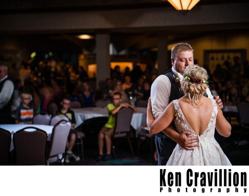 Appleton Wedding Photography 059