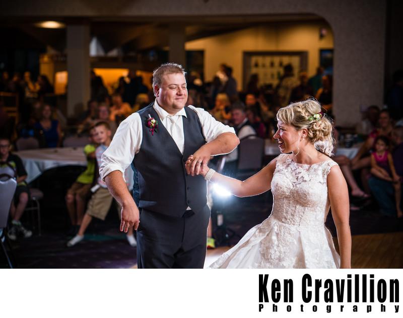 Appleton Wedding Photography 060