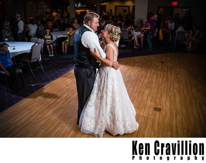 Appleton Wedding Photography 062