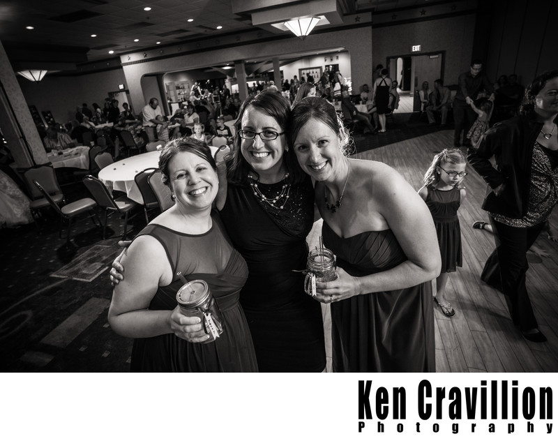 Appleton Wedding Photography 063