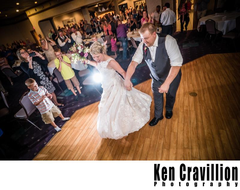 Appleton Wedding Photography 066