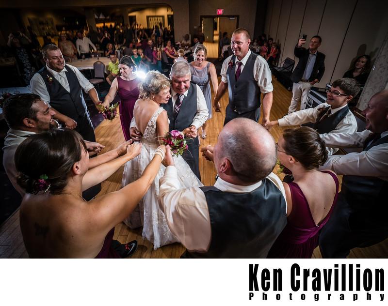 Appleton Wedding Photography 068