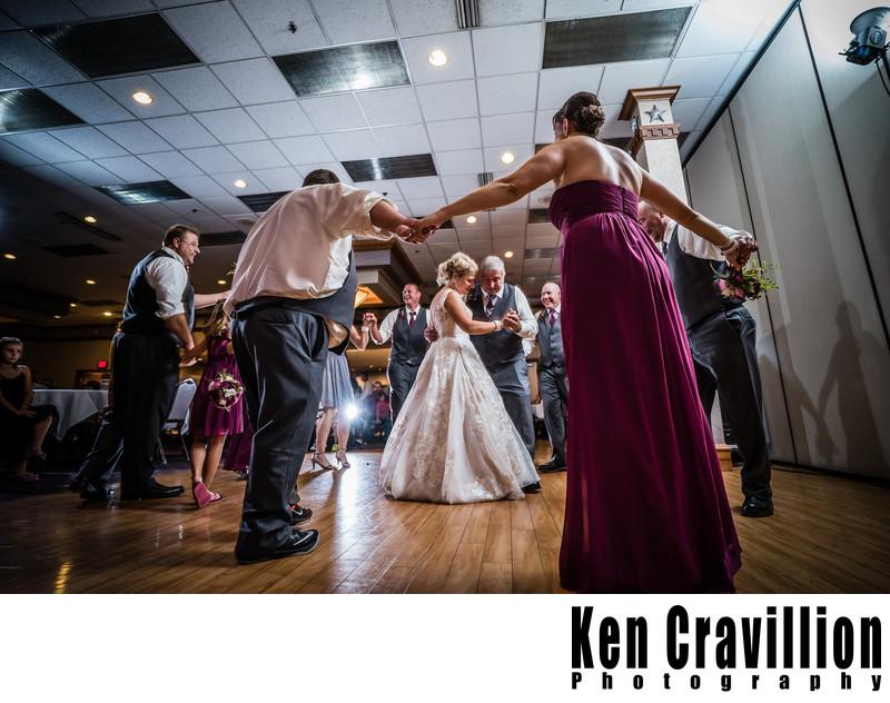 Appleton Wedding Photography 069