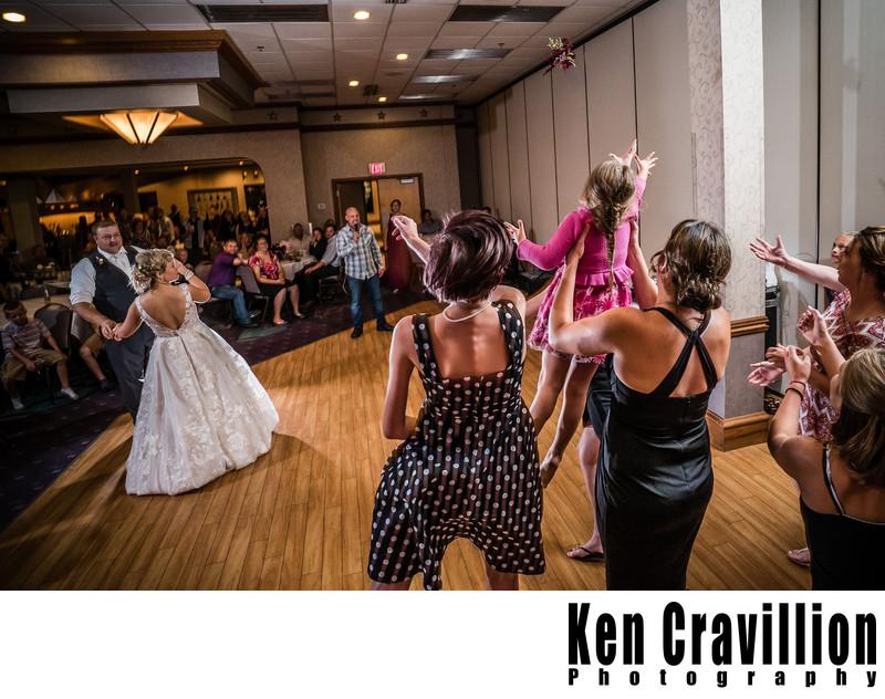 Appleton Wedding Photography 074