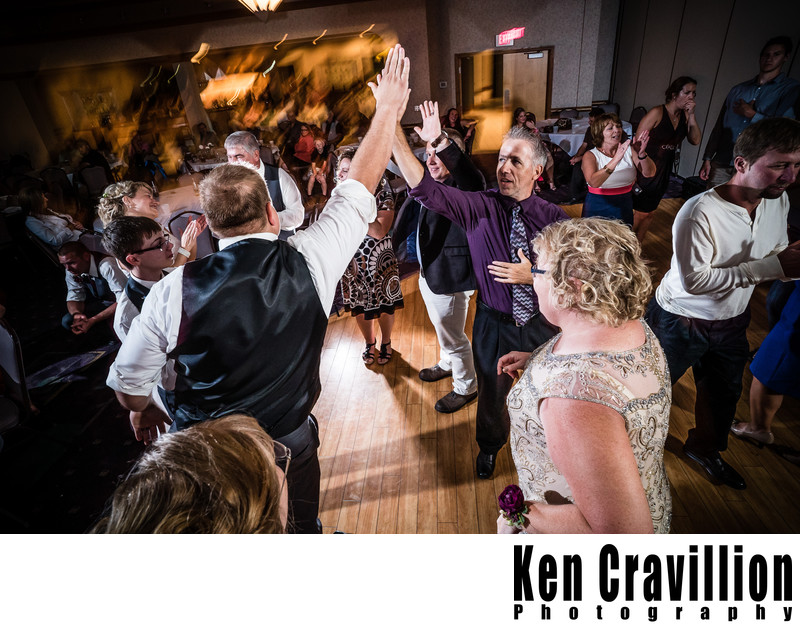 Appleton Wedding Photography 076